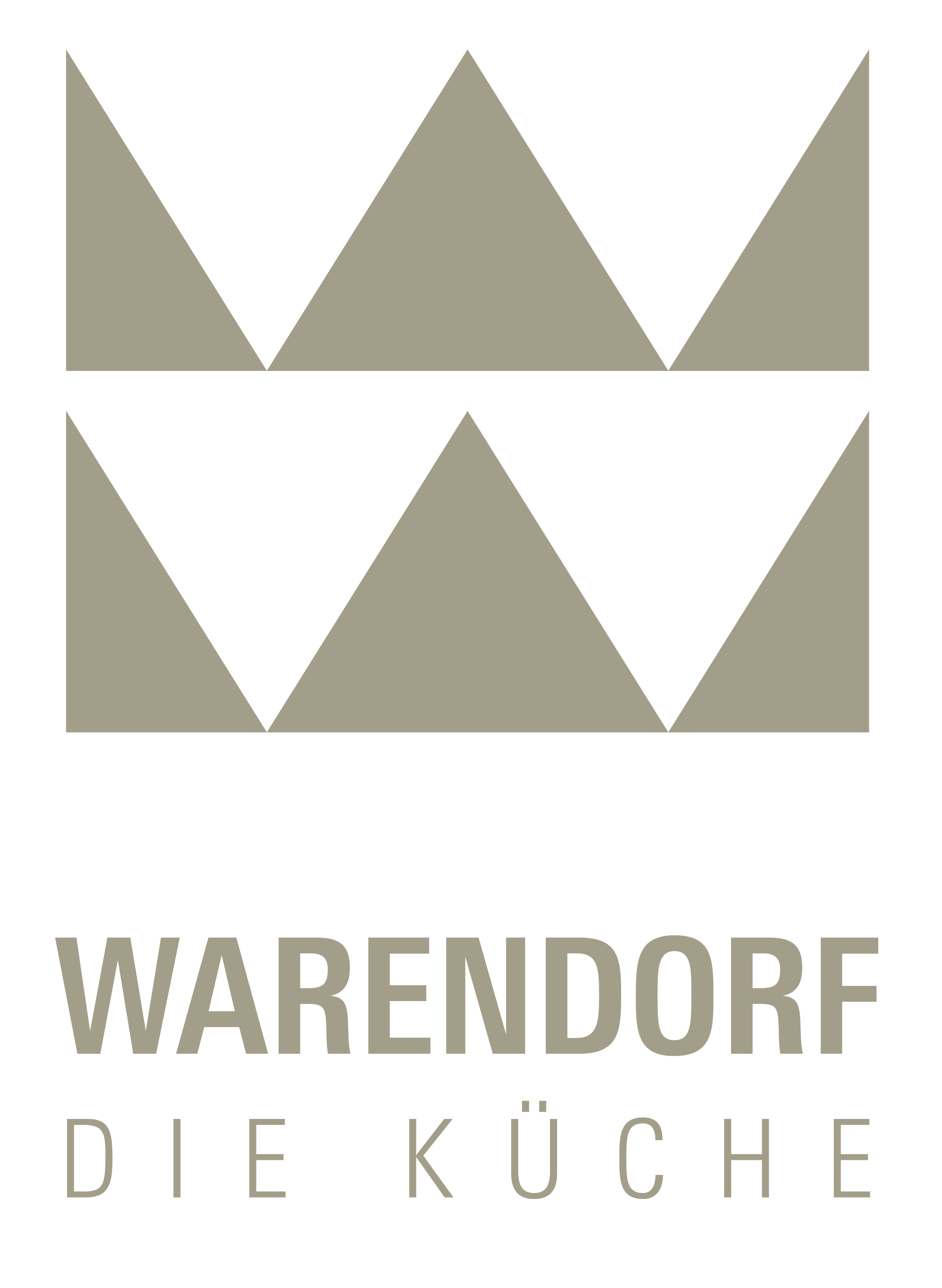 sign WARENDORF