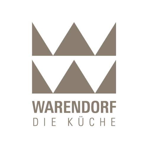 Warendorf News Beispielbild