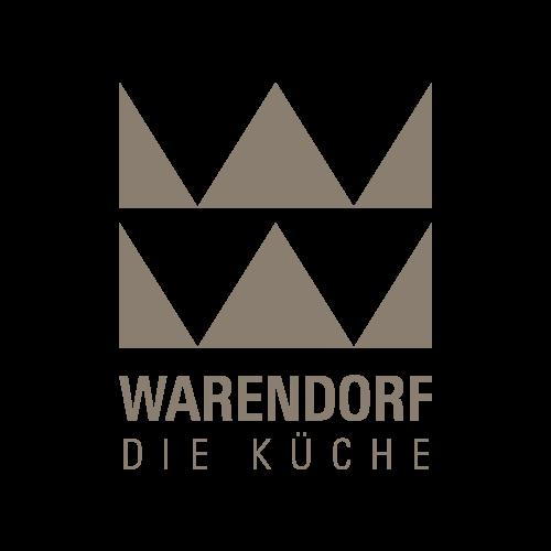 Warendorf Logo