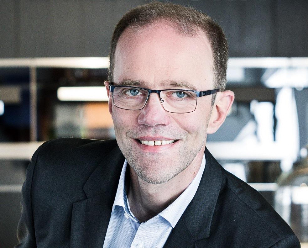 Stefan Hofemeier