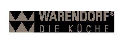 Warendorf Küchenfabrik GmbH Logo